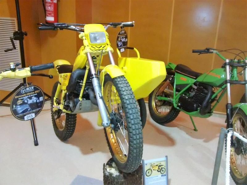 Motorada Clásica 2017 RCCR Img_2047
