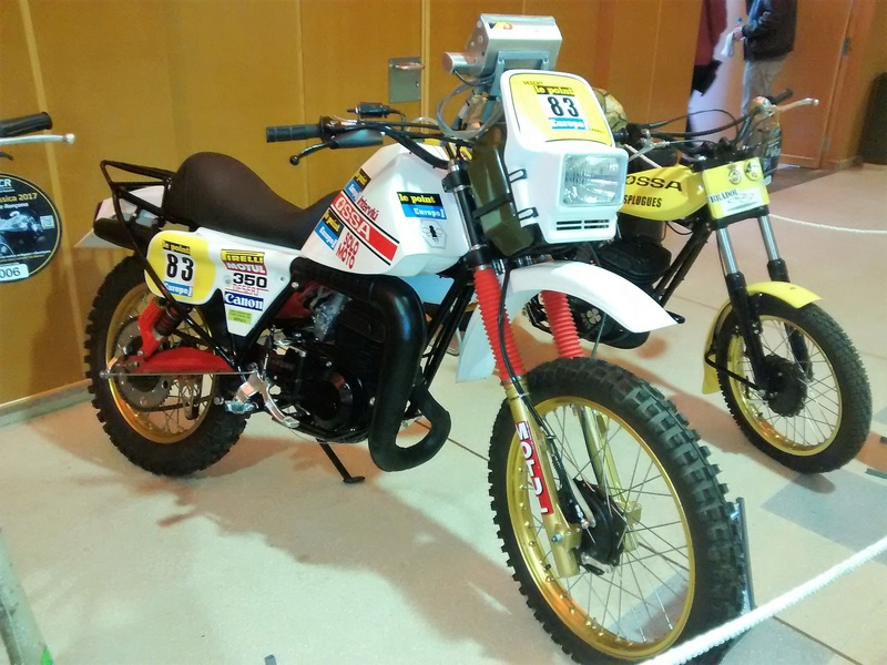 Motorada Clásica 2017 RCCR Img_2049