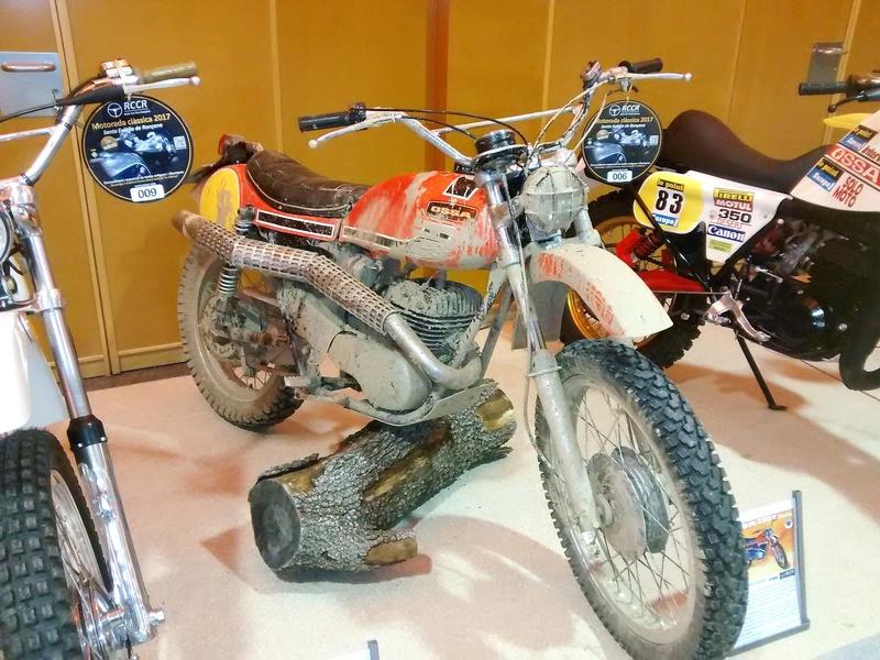 Motorada Clásica 2017 RCCR Img_2050
