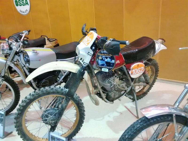 Motorada Clásica 2017 RCCR Img_2052