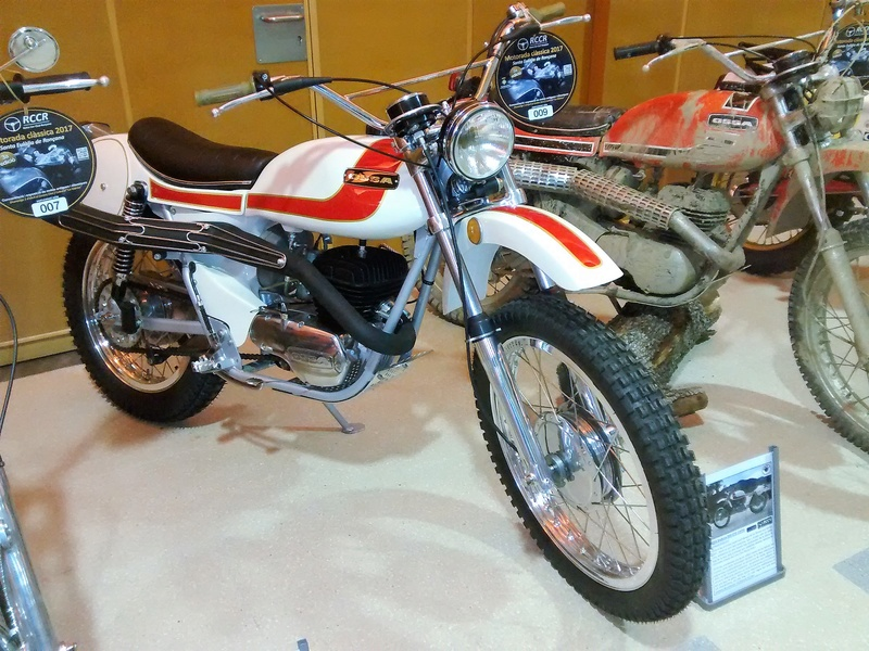 Motorada Clásica 2017 RCCR Img_2053