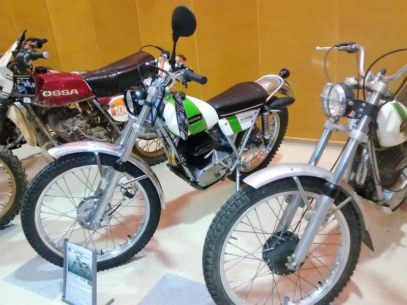 Motorada Clásica 2017 RCCR Img_2054