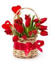 Какъв подарък очакват жените за 8 март ? Ei10