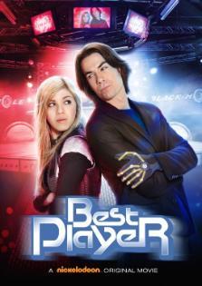 Best Player Best-p10