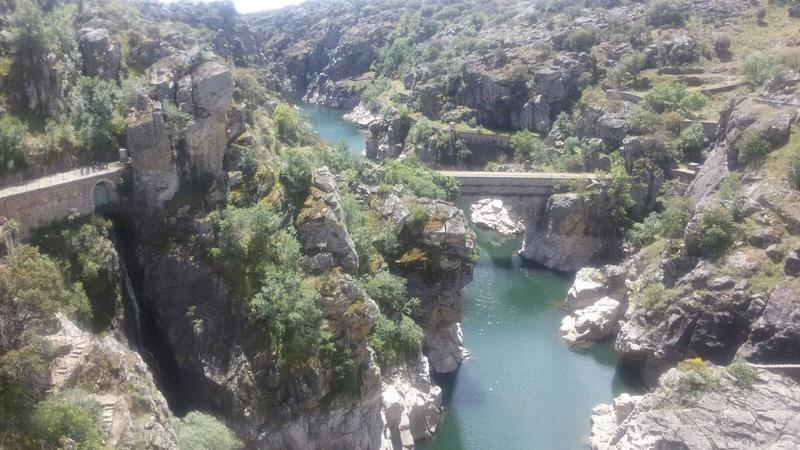 10 Junio ruta y picnic por la Sierra del Rincón  Img-2028