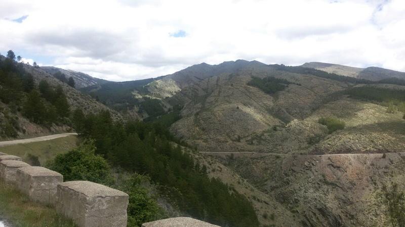 10 Junio ruta y picnic por la Sierra del Rincón  Img-2030