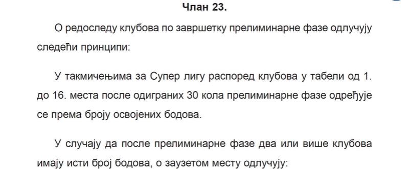 """Forumska kafana """"Backa"""" - Page 48 112"""