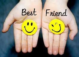 Volim te kao prijatelja, psst slika govori više od hiljadu reči - Page 11 Images10