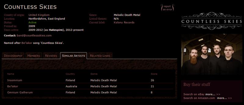 Nuevas bandas de death metal Captur22