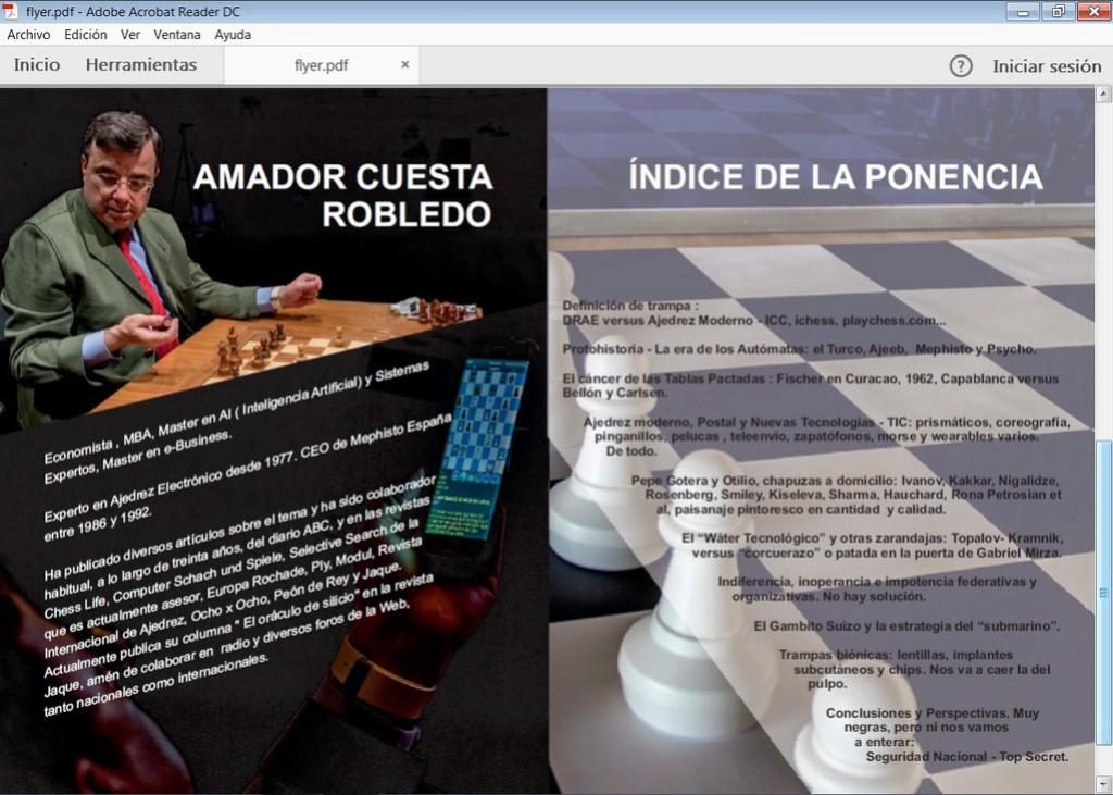 Anuncio de mi conferencia en el Magistral de León 2017 Leyn_212