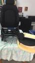 Seat Ibiza 6j FR Restyling - Página 6 Img_1011