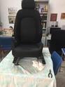 Seat Ibiza 6j FR Restyling - Página 6 Img_1014
