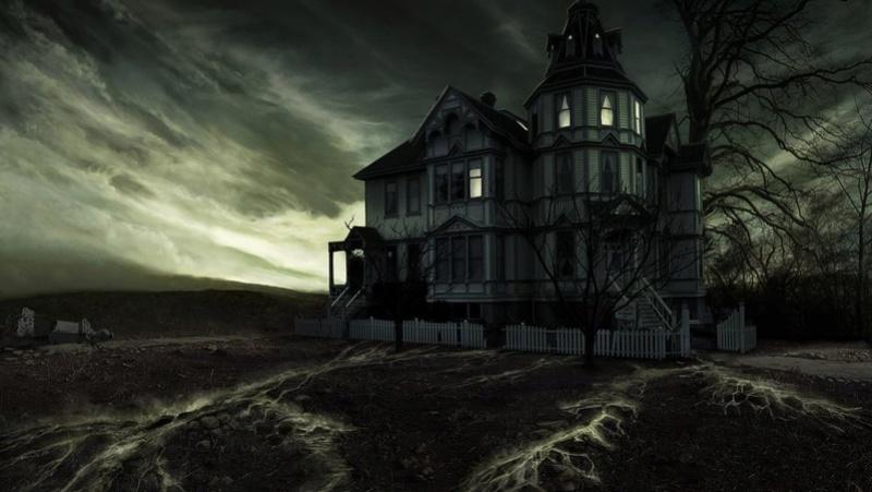Дом со шпилем Tmb_5010