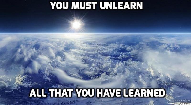 Flat Earth Memes Addtex10