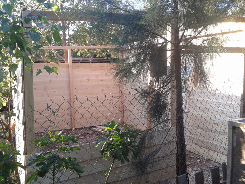 Αποθηκη κηπου 2013-011