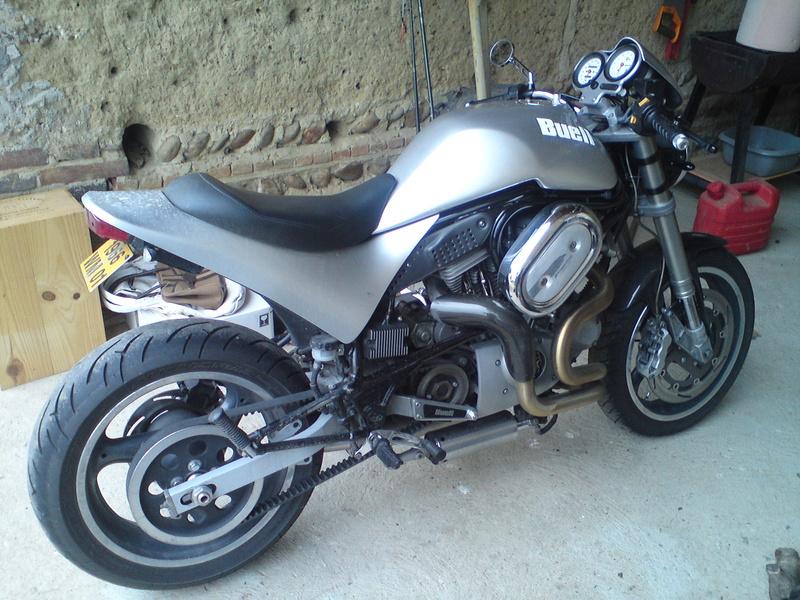 Buell S1 1999 Dsc00611