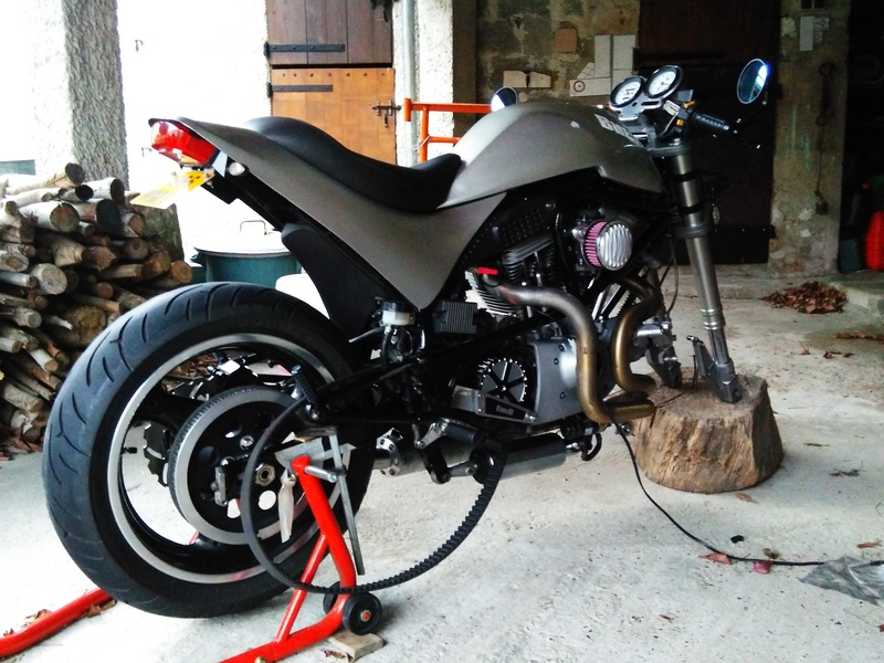 Buell S1 1999 Img_2020