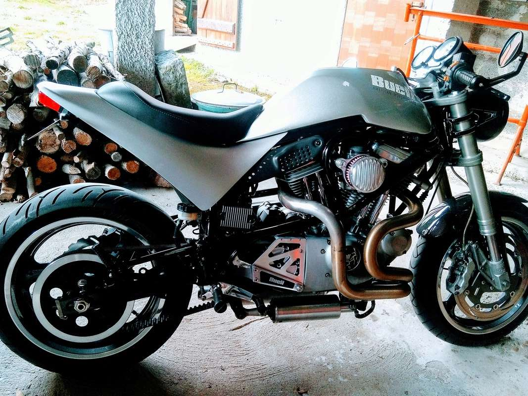 Buell S1 1999 Img_2021