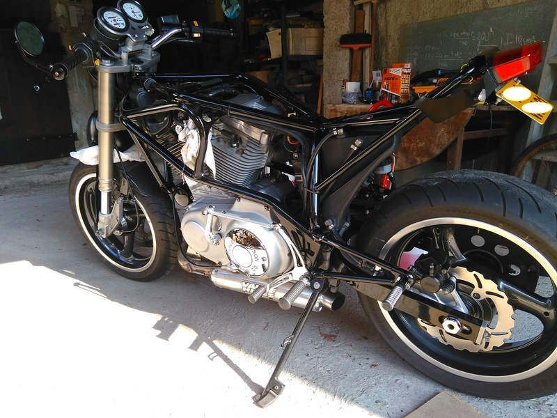 Buell S1 1999 Img_2022