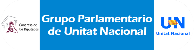 [XIII Legislatura] 2ª votación sesión de investidura Soraya Sáenz de Santamaría Gpunit11