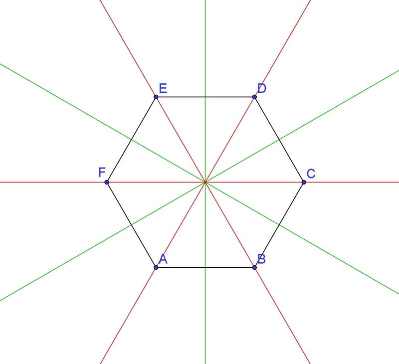 OMB Demi-Finales 2013 Hexago10