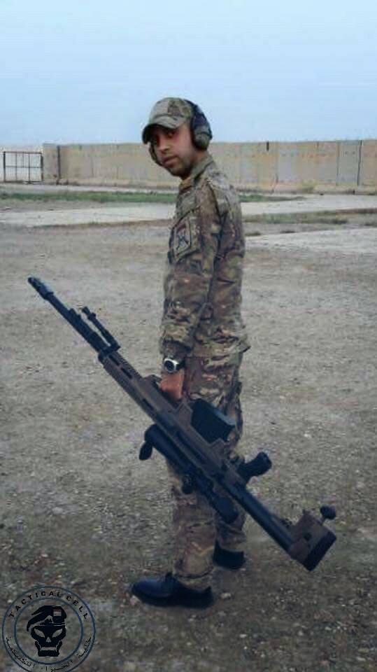 اكبر و اوثق موسوعة للجيش العراقي على الانترنت - صفحة 11 18342010