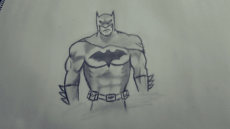 Προσωπικές σας Δημιουργίες !!! - Σελίδα 5 Batman10