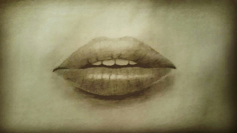 Προσωπικές σας Δημιουργίες !!! - Σελίδα 5 Lips10
