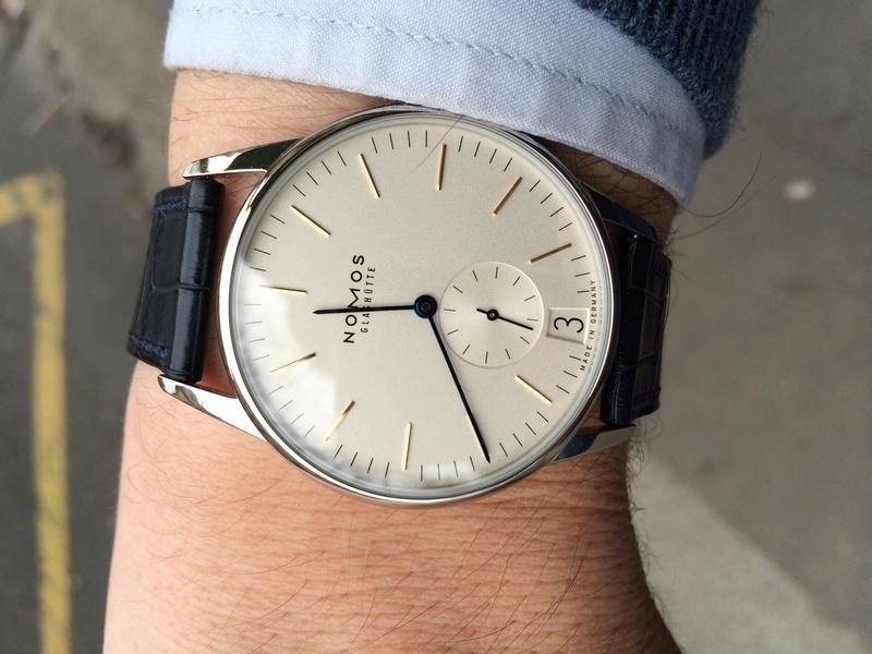 La montre du vendredi 3 mars 2017 Image16