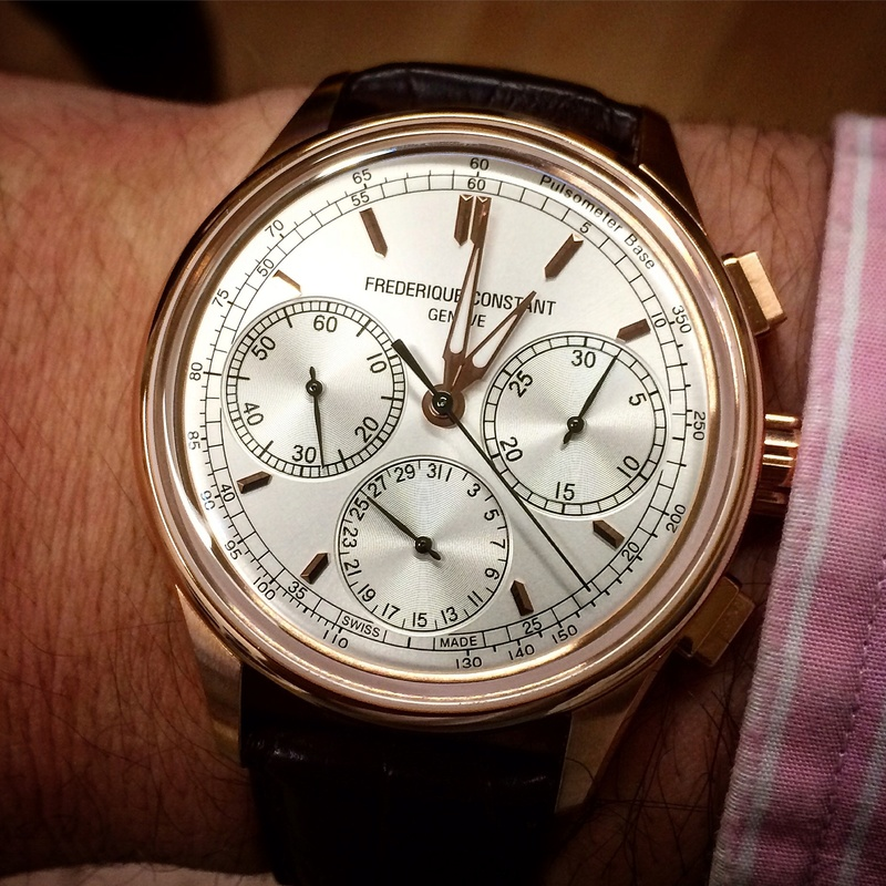 Frederique - News : Frederique Constant Chrono Flyback  - Page 2 Image20