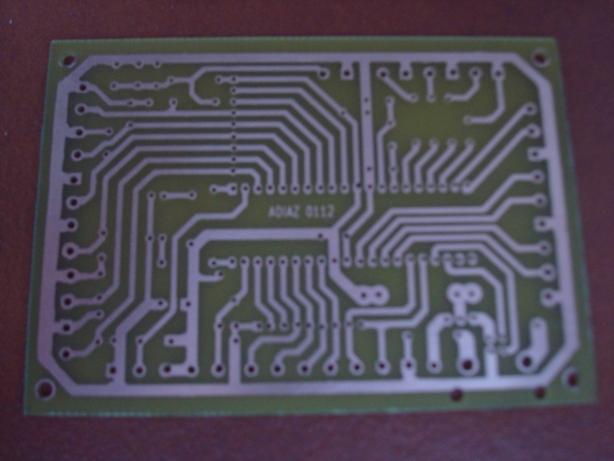 Amplificador Zen Dsc00510