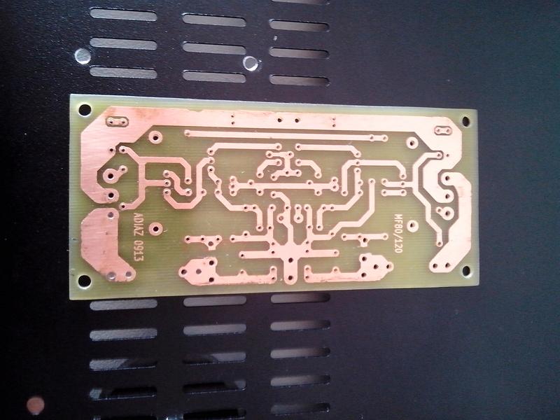 Amplificador Zen Img_2012