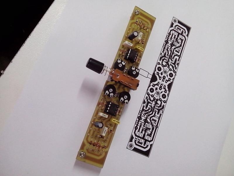 Amplificador Zen Img_2014