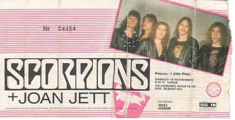 Los originales Guns N´Roses, juntos sobre el escenario por primera vez desde 1993 - Página 5 Captur12