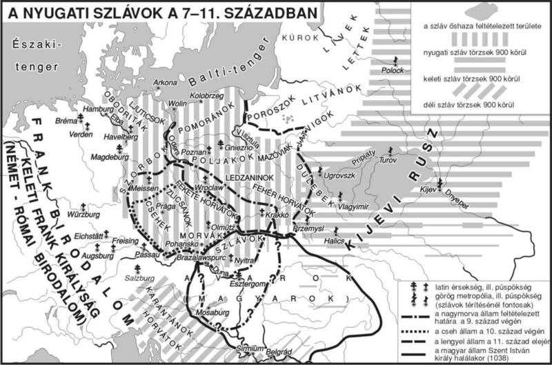MAPY STARÉHO SLOVENSKA 11_t_r10