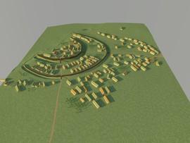 Najnovšie archeologické výskumy na Slovensku 17020910