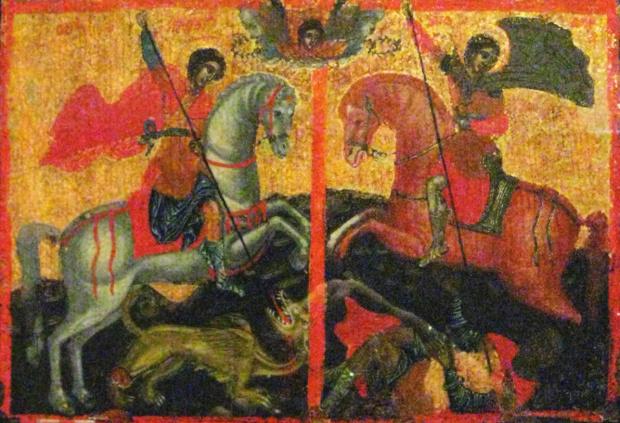 Sarmati a ich naša ríša - Stránka 3 Deisis10
