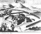 Najnovšie archeologické výskumy na Slovensku I_165510