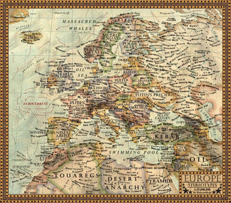 MAPY STARÉHO SLOVENSKA Map_of12