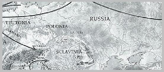 Pôvod človeka Slovak10