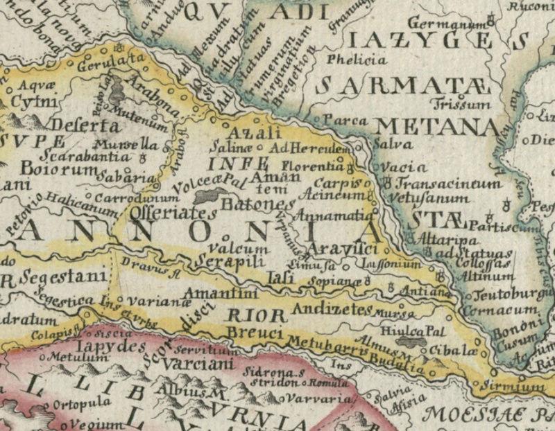 Totožnosť Slovenov so Slovákmi a Slovincami ? Stiahn10