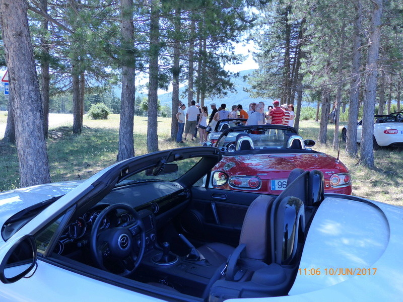 10 Junio ruta y picnic por la Sierra del Rincón  - Página 2 P1010117