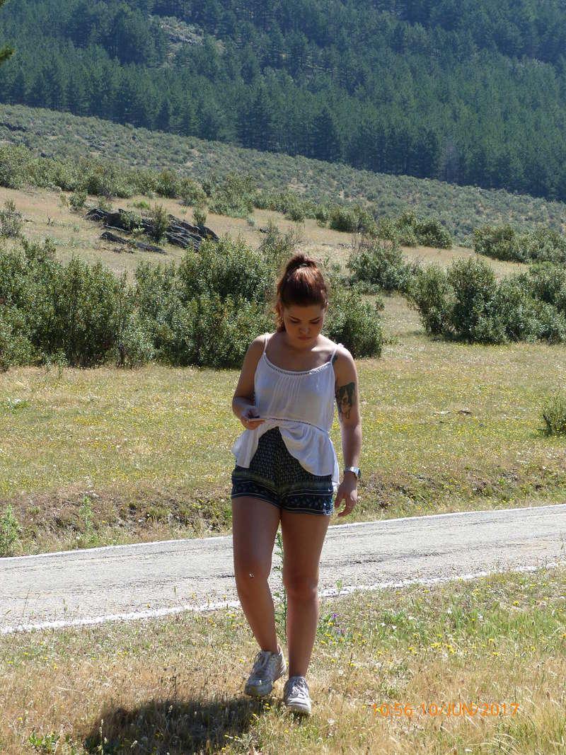 10 Junio ruta y picnic por la Sierra del Rincón  - Página 2 P1010120