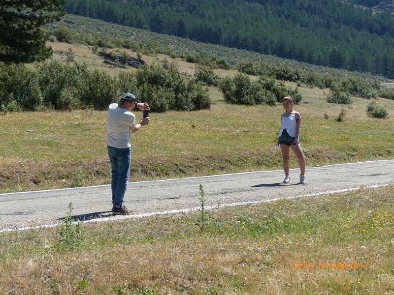 10 Junio ruta y picnic por la Sierra del Rincón  - Página 2 P1010122