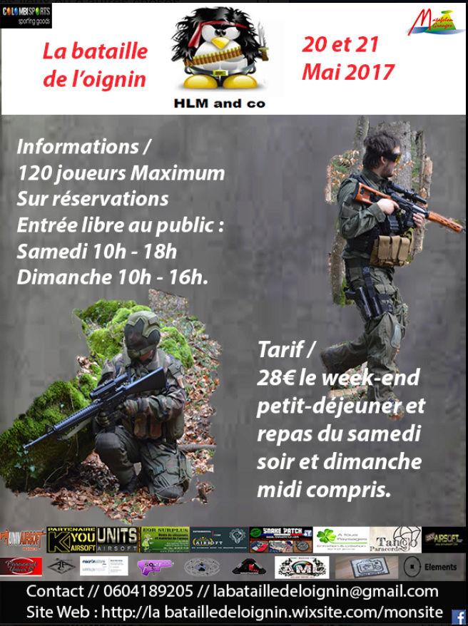 OP Bataille de l'oignin 20/21 Mai 2017 Sans_t10