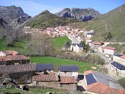 domingo 7 mayo -ruta mañanera  Abelga10