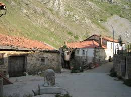 domingo 7 mayo -ruta mañanera  Abelga11
