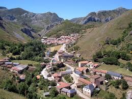 domingo 7 mayo -ruta mañanera  Abelga12