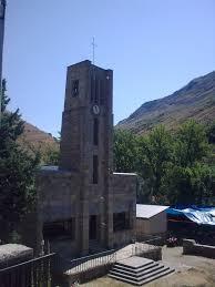 domingo 7 mayo -ruta mañanera  Abelga13
