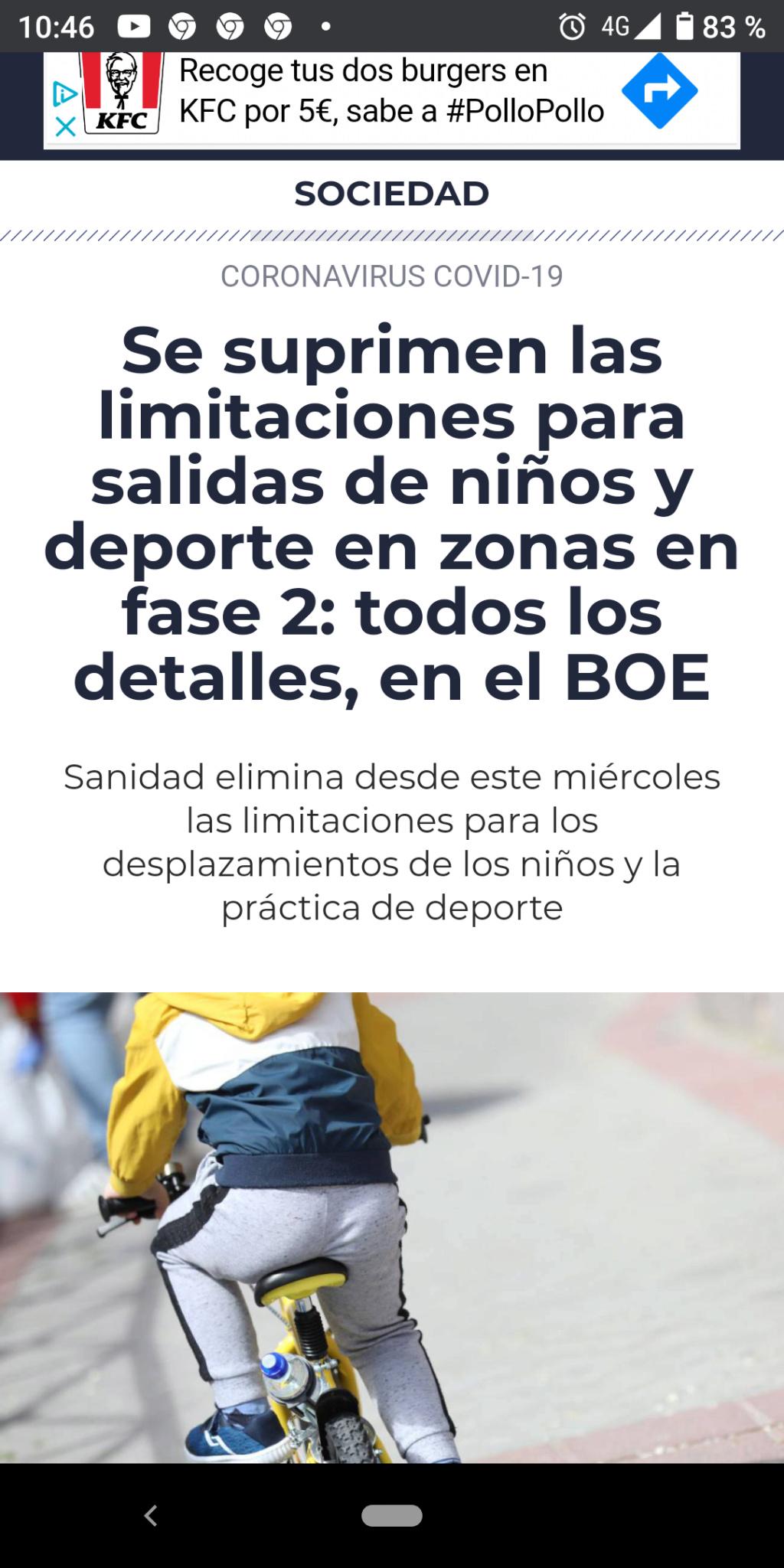 SUSPENSIÓN TEMPORAL DE CONVOCATORIA DE RUTAS Screen10